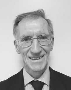 John Borgars