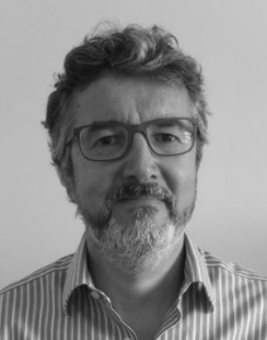Roger Leboff