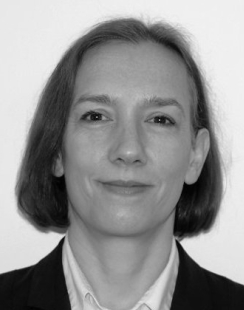 Emma Ulker